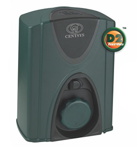 Centsys D2 Turbo Automatic Gate Operator