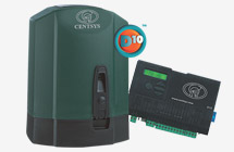 Centsys D10 & D10 Turbo Automatic Gate Operators