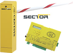 CENTSYS SECTOR